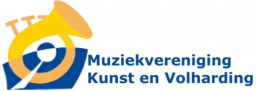 Muziekvereniging Kunst en Volharding Beuningen